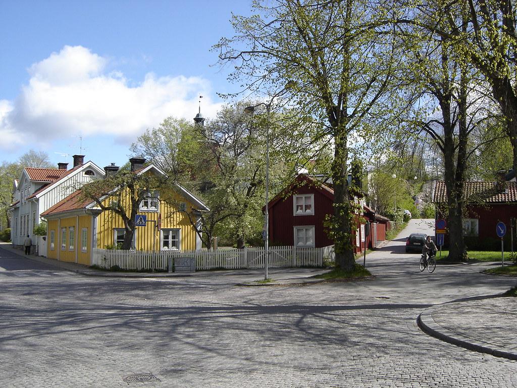 dating sites i nyköping bäckebol dating