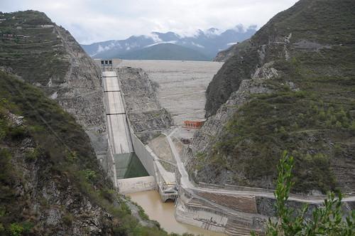 india geotagged dams uttarakhand tehri geo:dir=2059 geo:lat=3036801 geo:lon=784754266666667