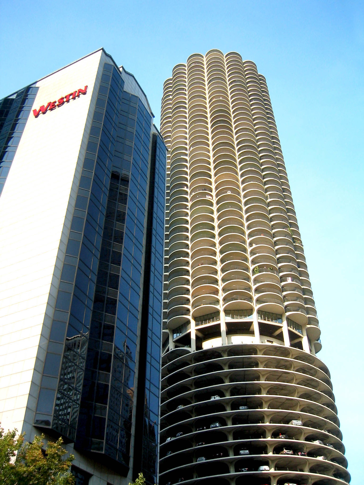Chicago 62