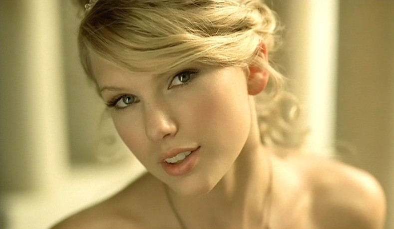 Image result for taylor swift love story