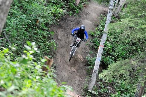 _DSC5782 | by Alberta MTB Racing
