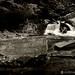 Wihakowi Falls