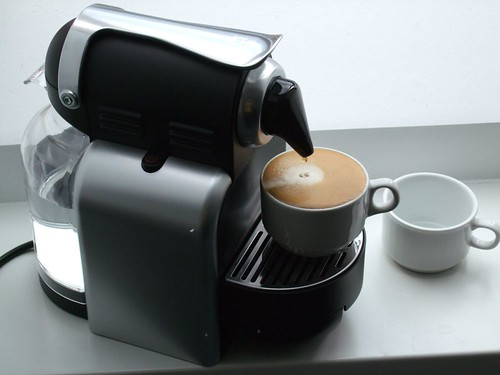 kaffee | by evangelisch