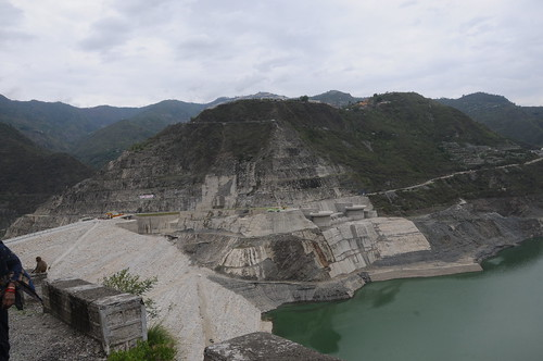 india geotagged dams uttarakhand tehri geo:dir=353 geo:lat=303803533333333 geo:lon=784841216666667