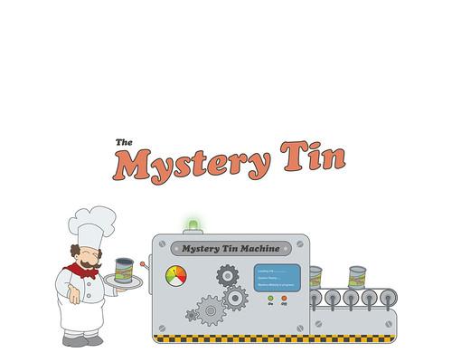 Mystery Machine Wallpaper - 1280x1024