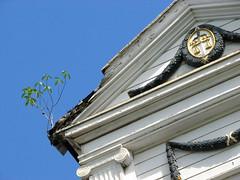 hof van justitie pediment | by nicholaslaughlin