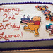 Lauren's Second Birthday