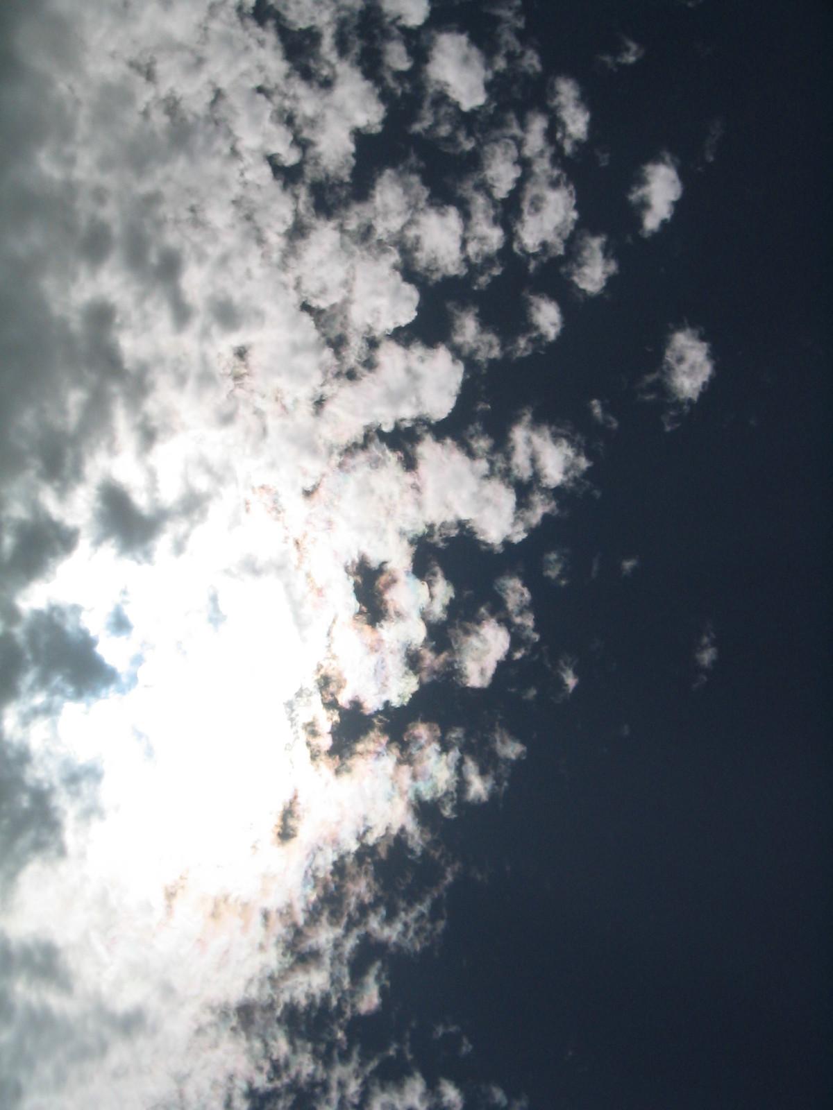 Cielo 28