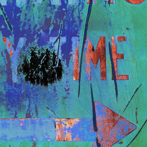 blue red toronto abstract green me sign rust purple y time decay turquoise arrow barbera kdlang halleluja astimegoesby signoftime openforinterpretation 802611 rhizzome insteadofsomeflowers25hugs wenigstensdenkteineranmich