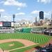 Pittsburgh- Pirates