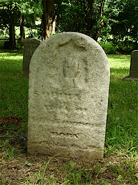 Old tombstone | The only thing I could make out is the hand … | Flickr