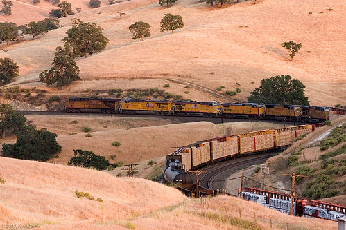 california canon outdoors socal unionpacific canondslr tehachapi railroads alltrains movingtrains alltypesoftransport kenszok