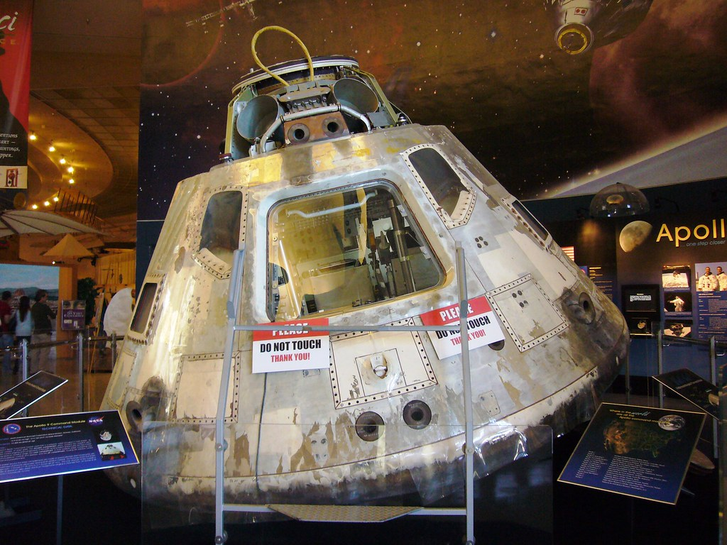 Image result for san diego air and space museum