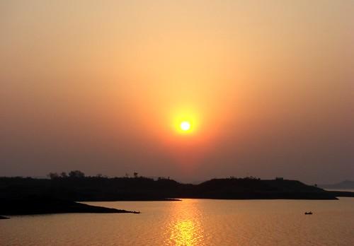 nature sunrise atul gmt ndia ncredible bargi vanagram 100commentgroup