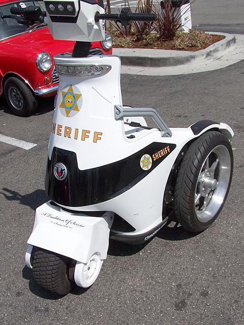 Sheriff 3 wheeler.jpg