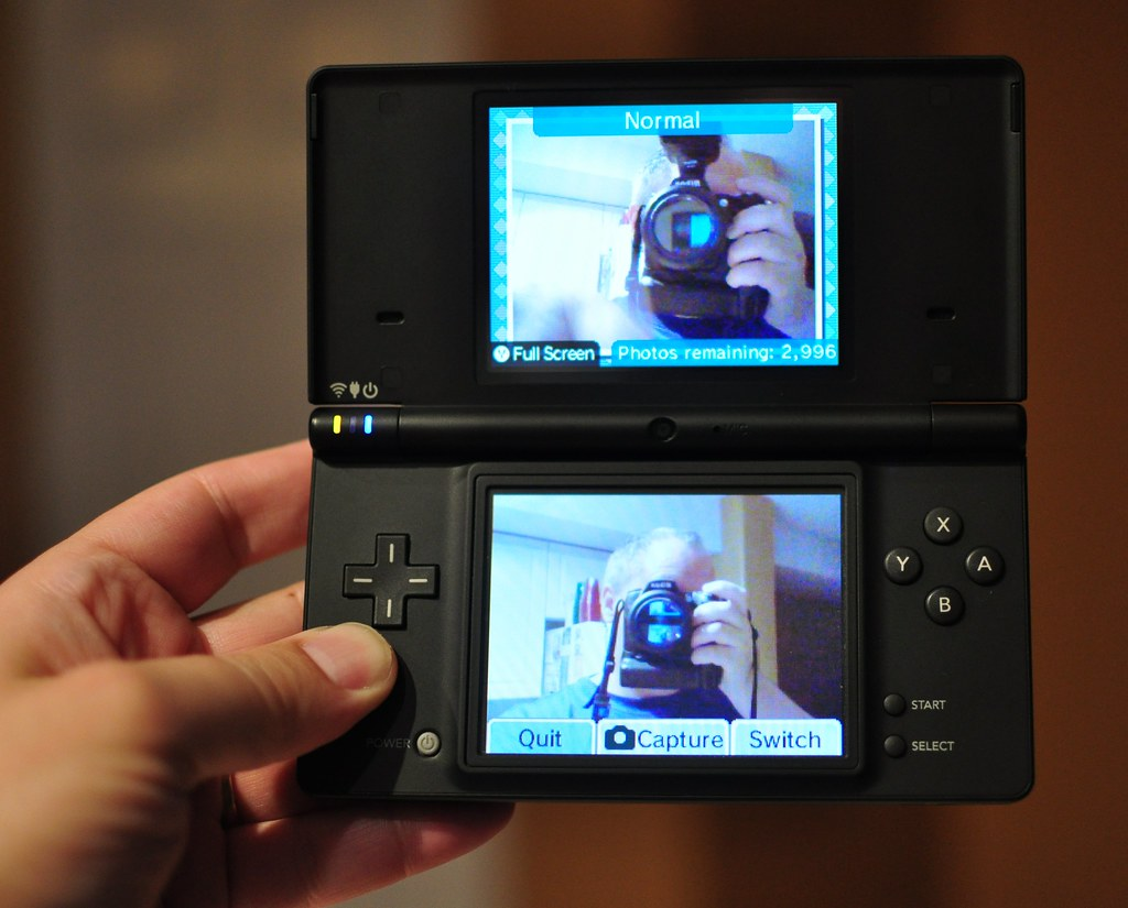 india-nude-tube-videos-for-nintendo-dsi-young