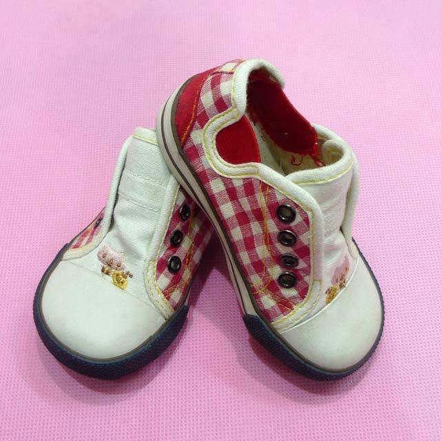 日单童装批发_98136-53 | 货号:98136-53 品牌:KP 说明:日单原单 款式:帆布鞋 ...