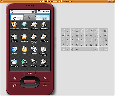 Screenshot-Android Emulator (Default:5554).png
