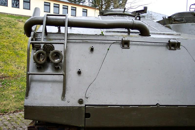 M75 APC 4