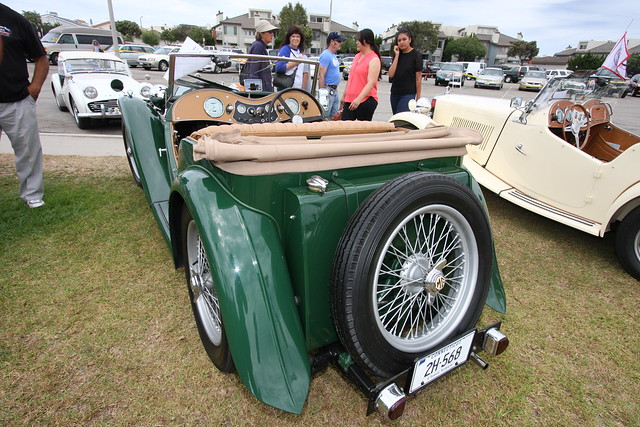 CCBCC Channel Islands Park Car Show 2015 075_zps3ege9qa3