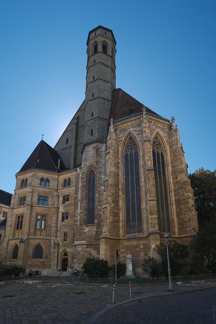 RUS04017(Minoritenkirche)