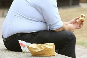 Etiologia da Obesidade