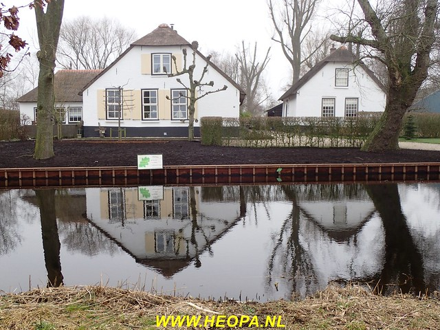 2017-02-18  Woerden 26 km (84)