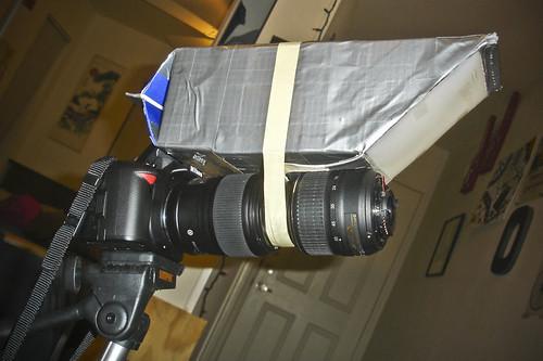 camera macro lens diy construction nikon flash homemade rig kit popup reversed diffuser stacked rigged lenses d60 poormans homemadeflashdiffuser popupflash homemadediffuser diyflash diydiffuser diyflashdiffuser popupflashdiffuser homemadeflash kitflash kitflashdiffuser