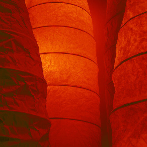 light red orange toronto texture lines paper glow passion lamps barbera imalwayswarmuknowlol 951511 itwarmthmedear