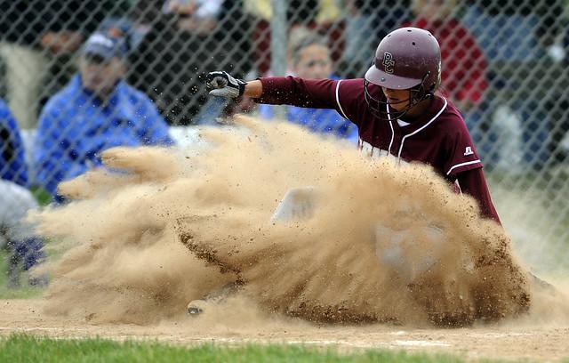 Dirt_Wave_softball_2657