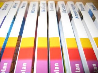 colors | by achimh