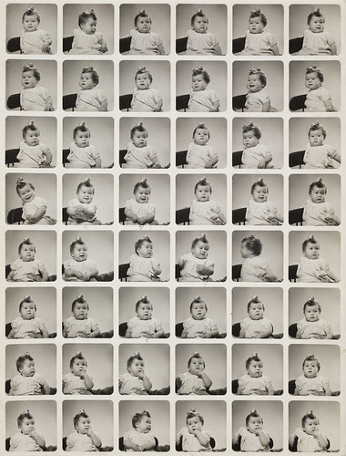 'Portrait of a baby girl' | by National Science and Media Museum