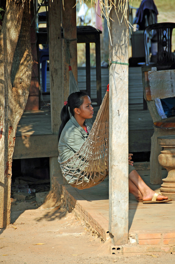 Cambodian Bride in cambodianwomen. net: Is Not That Difficult As You Think