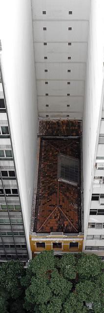 Resta-um no Rio de Janeiro