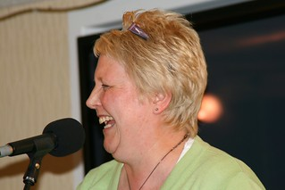Kirkcaldy Acoustic Music Club Fiona Forbes June 2008 020 | by Kirkcaldy AMC