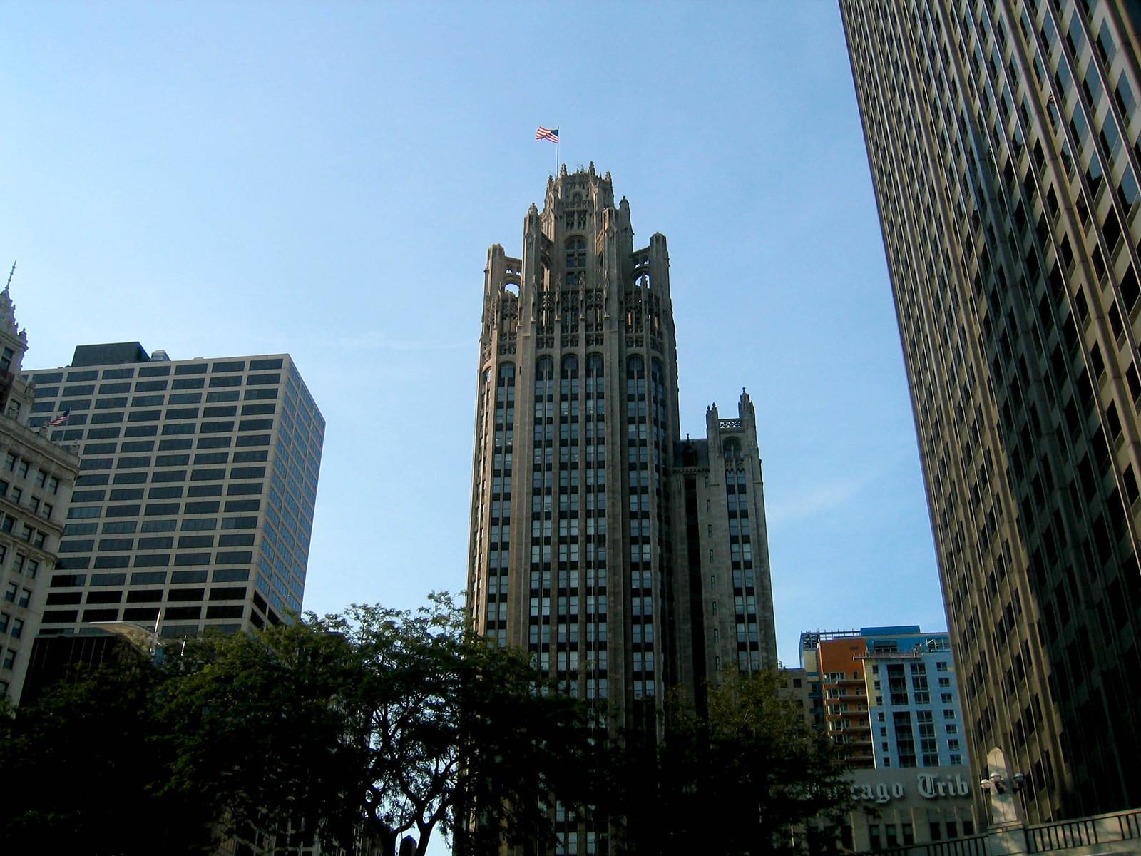 Chicago 52
