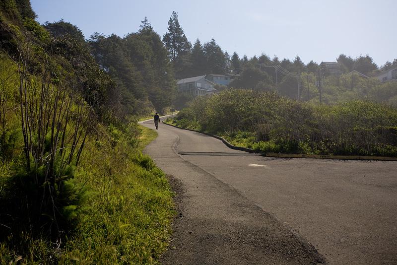 Last Hill by AlwaysJanuary (Randy)