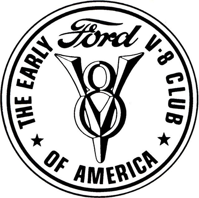 2019 Ford Transit Van Interior