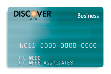 Discover Business Credit Card  View all 10 credit card des  Flickr