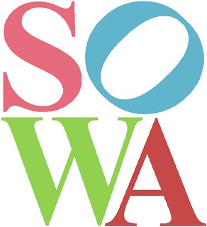 SoWa LOVE | by SoWa Sundays