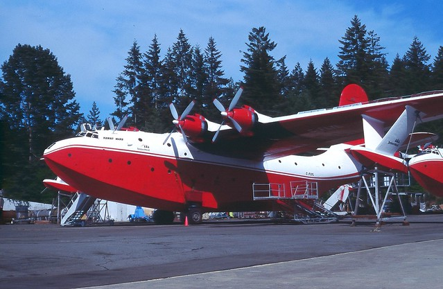 C-FLYL@Sproat Lake/BC 03Jun07