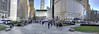 Grand Army Plaza  41Mpix by -ytf-