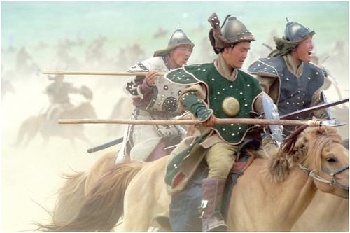 Mongolia, Mongolië, Mongolei Travel Photography of Naadam Festival.26
