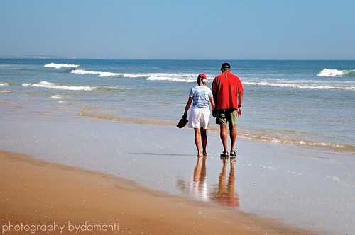 beaches candids candidandstreetphotography