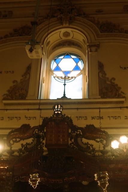 Synagogue-Beth Israel3