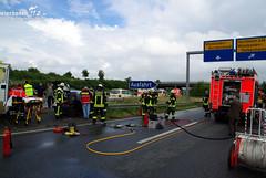 Lapangan Terbang Wiesbaden AAF
