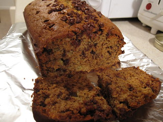 Banana Bread | by neil conway
