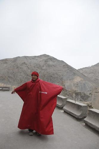 india geotagged kashmir ladakh geo:dir=251 geo:lat=342836266666667 geo:lon=7677352