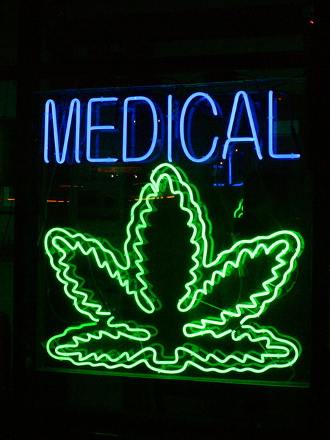 Image result for medical cannabis