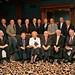 '54 Class Reunion - 2009